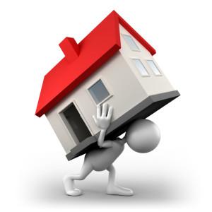 Port Coquitlam Mortgage Refinancing